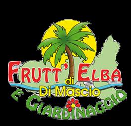 Fruttelba di Di Mascio Massimo & C. Sas, Portoferraio (LI)